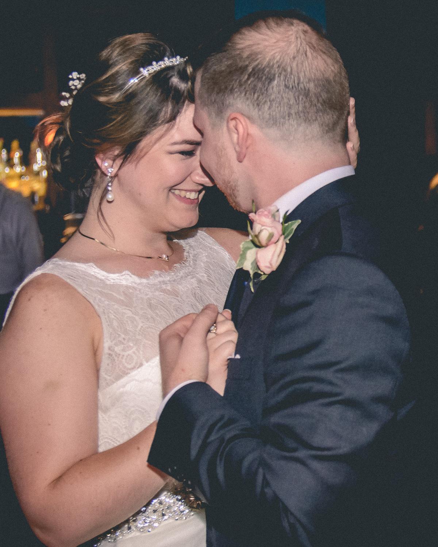 Ben & Christina Wedding (146).jpg