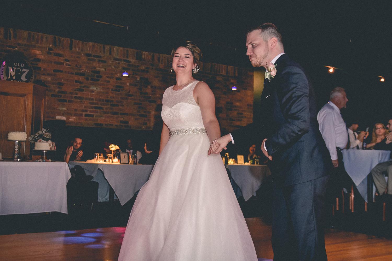 Ben & Christina Wedding (150).jpg