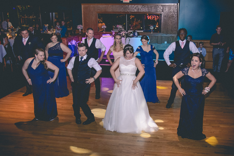 Ben & Christina Wedding (154).jpg