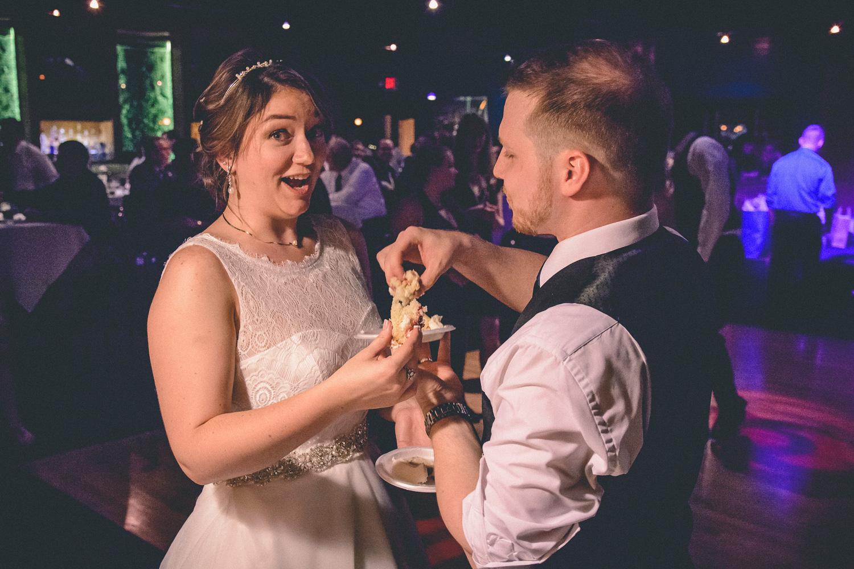 Ben & Christina Wedding (158).jpg