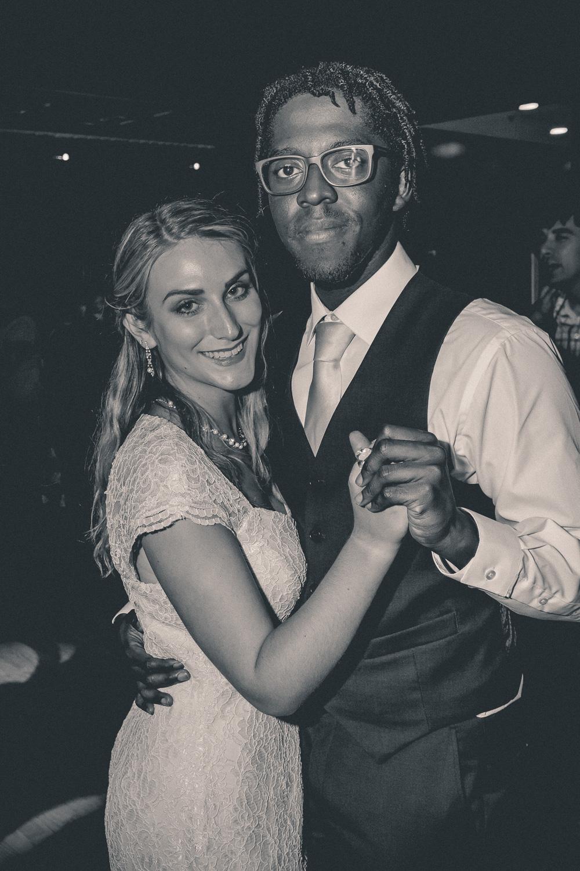 Ben & Christina Wedding (160).jpg