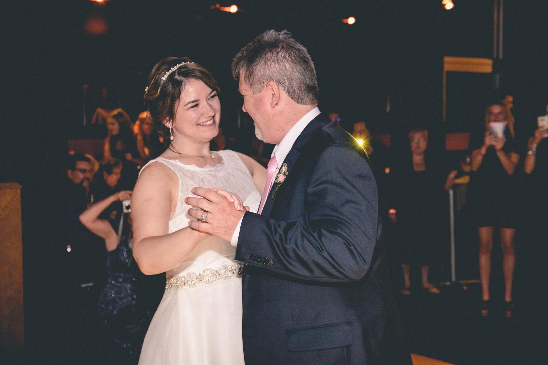 Ben & Christina Wedding (162).jpg