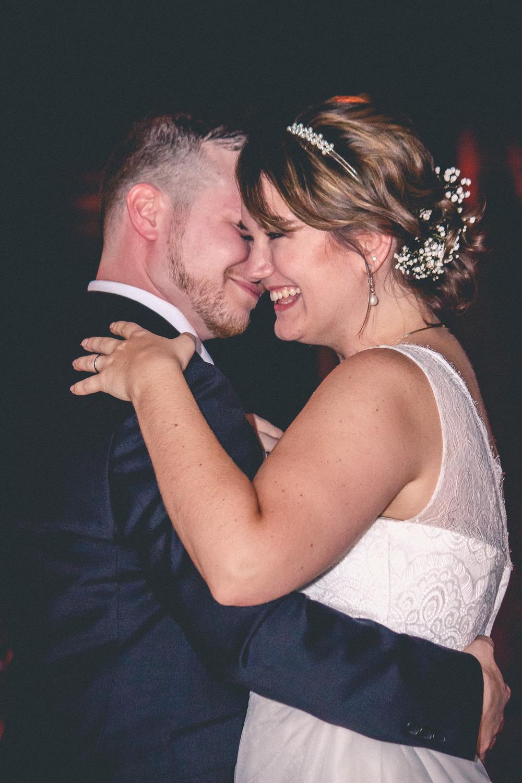 Ben & Christina Wedding (163).jpg