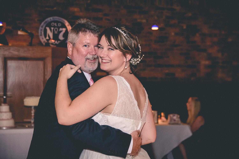 Ben & Christina Wedding (164).jpg