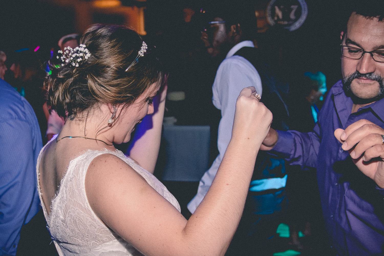 Ben & Christina Wedding (171).jpg