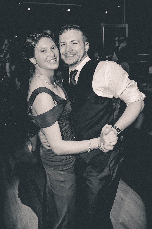 Ben & Christina Wedding (177).jpg