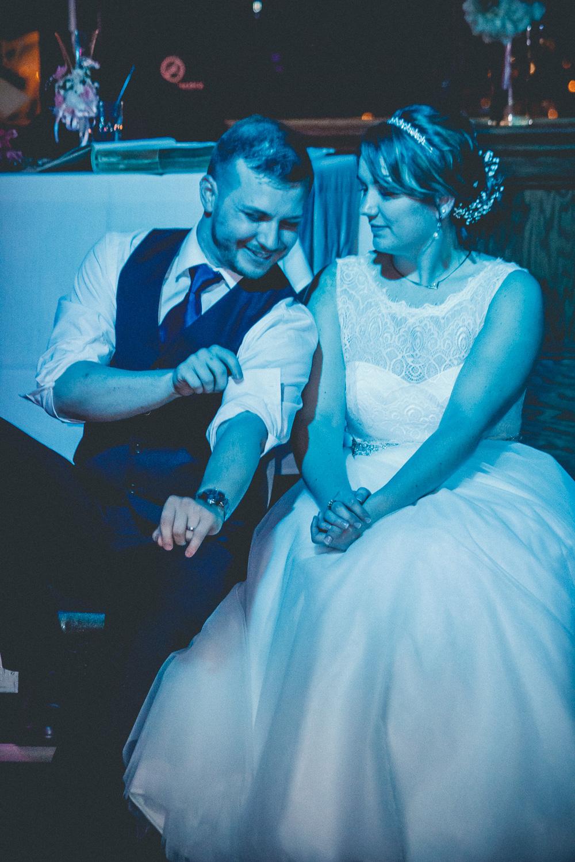Ben & Christina Wedding (182).jpg