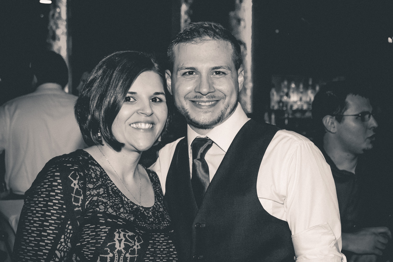 Ben & Christina Wedding (198).jpg