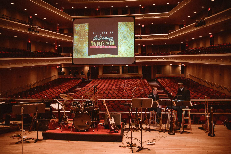 The Whiting Auditorium-New Years Eve 2016 (4).jpg