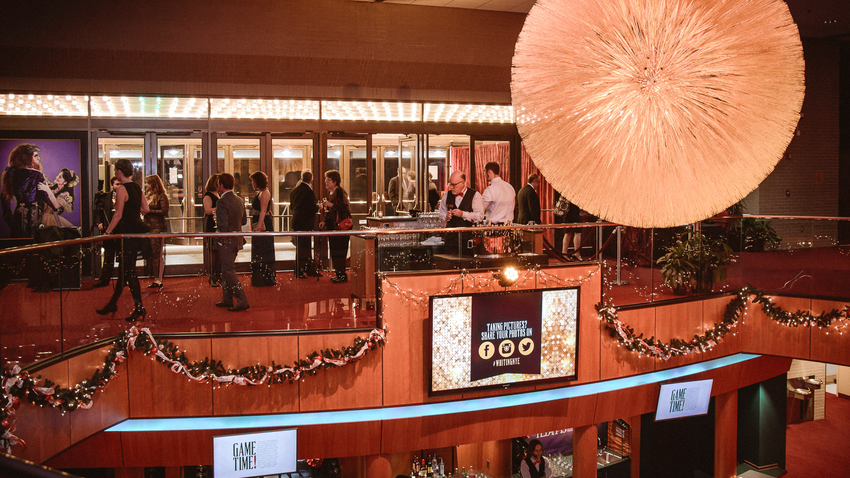 The Whiting Auditorium-New Years Eve 2016 (5).jpg