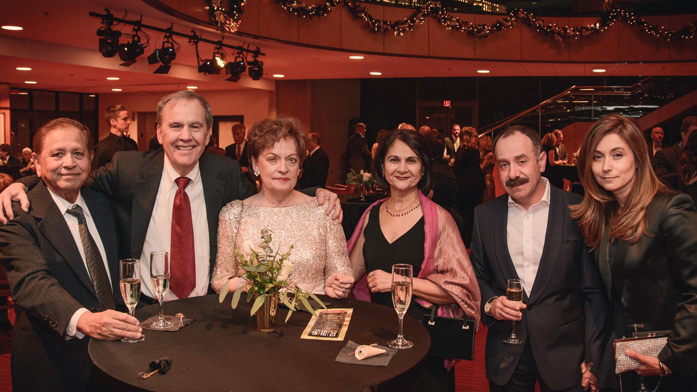 The Whiting Auditorium-New Years Eve 2016 (16).jpg