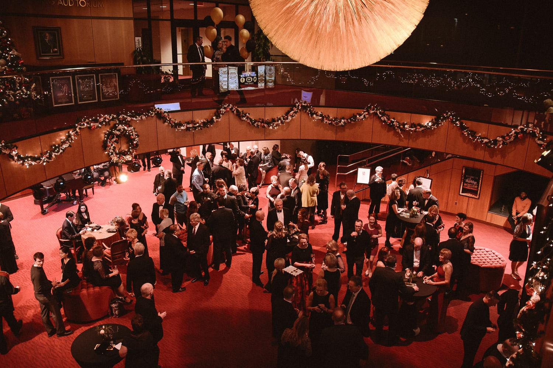 The Whiting Auditorium-New Years Eve 2016 (28).jpg