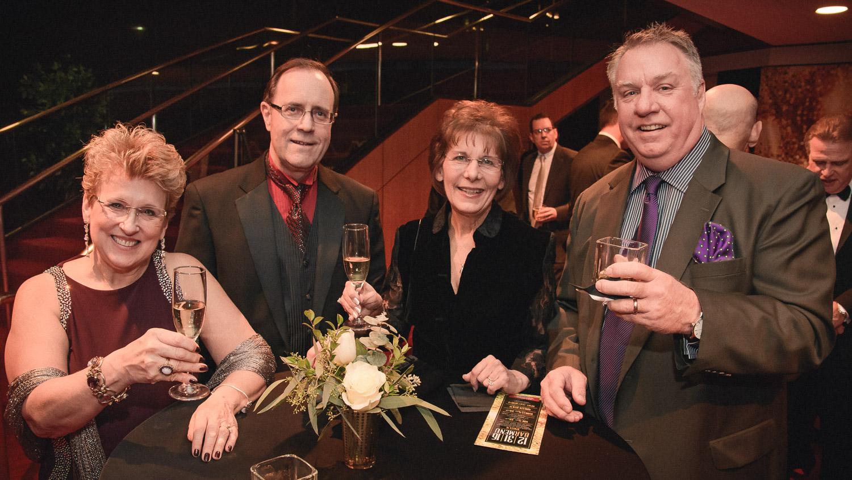 The Whiting Auditorium-New Years Eve 2016 (35).jpg
