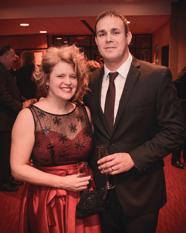 The Whiting Auditorium-New Years Eve 2016 (37).jpg