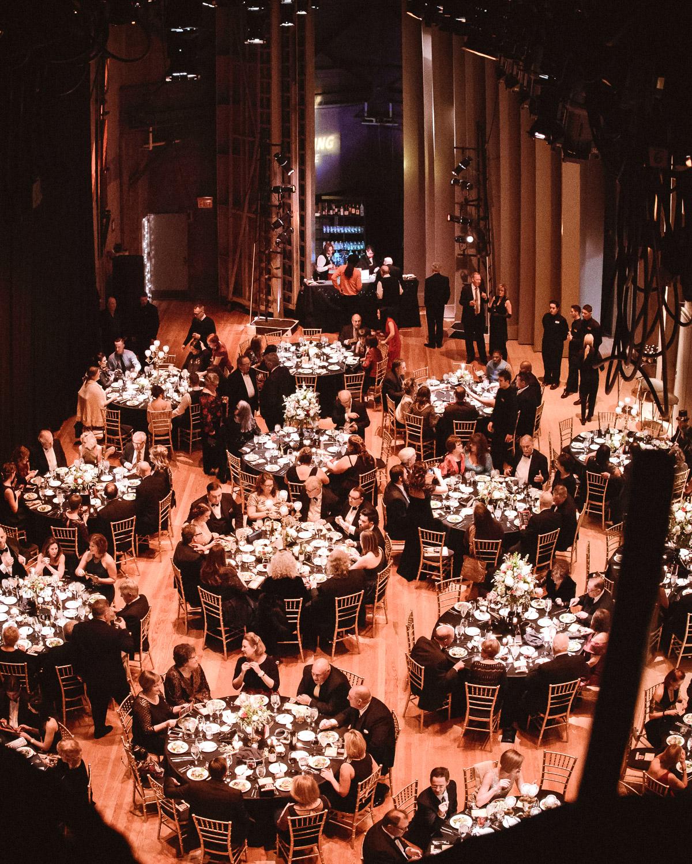 The Whiting Auditorium-New Years Eve 2016 (52).jpg