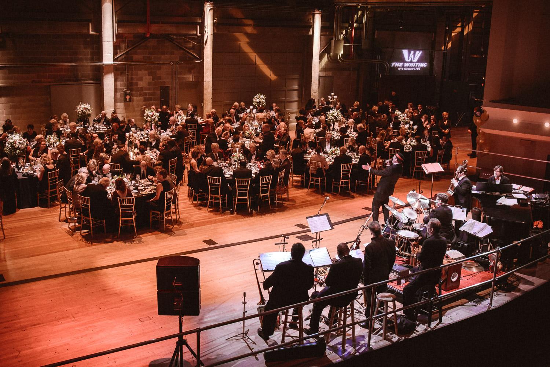 The Whiting Auditorium-New Years Eve 2016 (53).jpg
