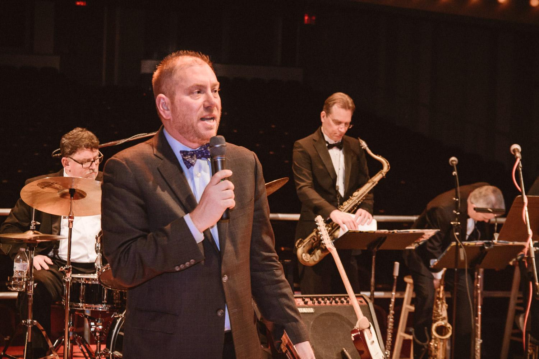 The Whiting Auditorium-New Years Eve 2016 (59).jpg