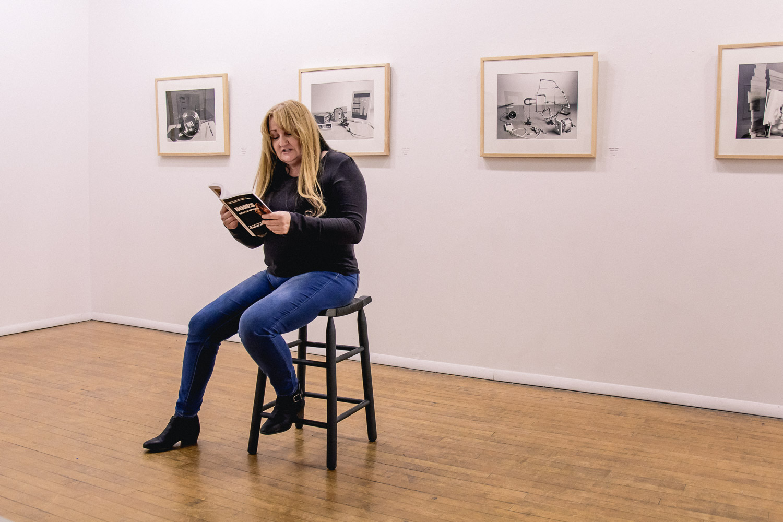 Buckham Gallery Poetry (2).jpg