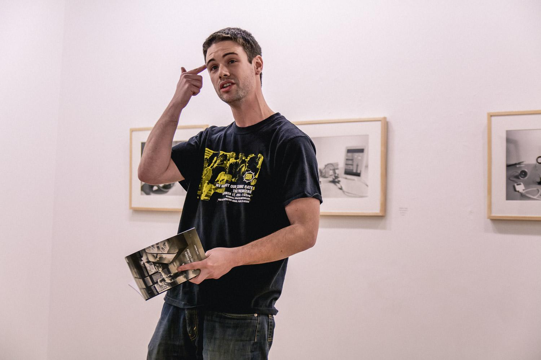 Buckham Gallery Poetry (3).jpg
