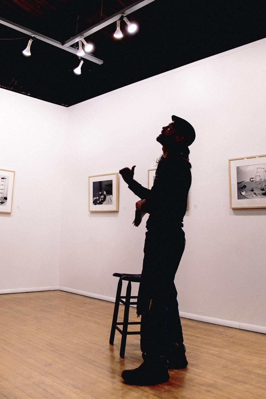 Buckham Gallery Poetry (6).jpg