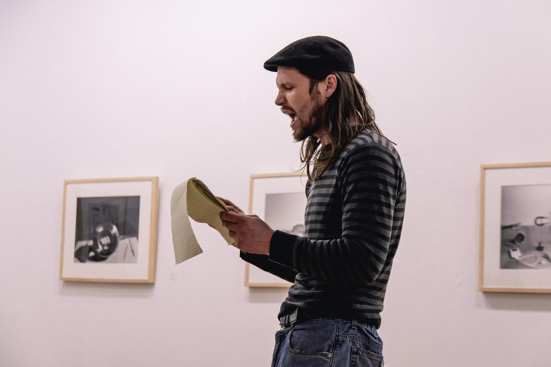 Buckham Gallery Poetry (7).jpg