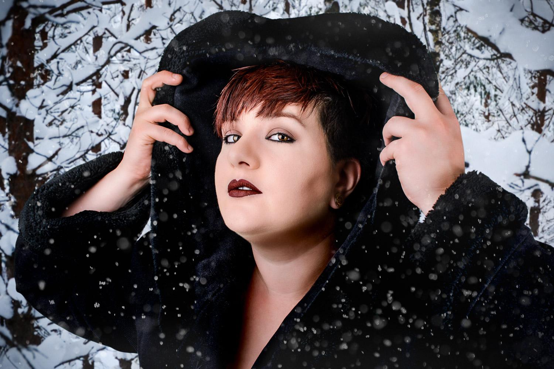 Renae Winter Woods (1).jpg