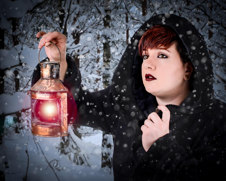 Renae Winter Woods (2).jpg