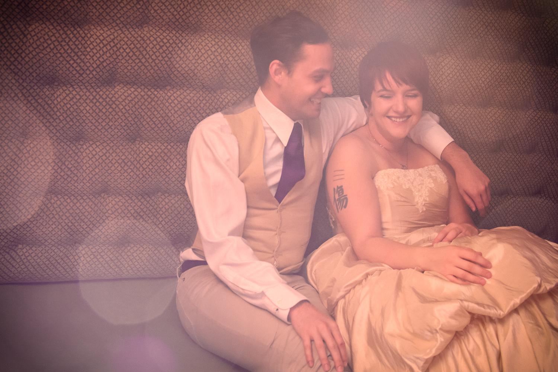 Tenacity Wedding (2).jpg