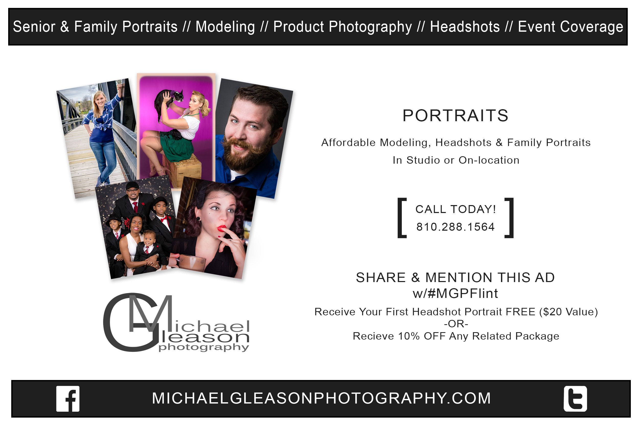 Ad-Portraits Half-Landscape.jpg