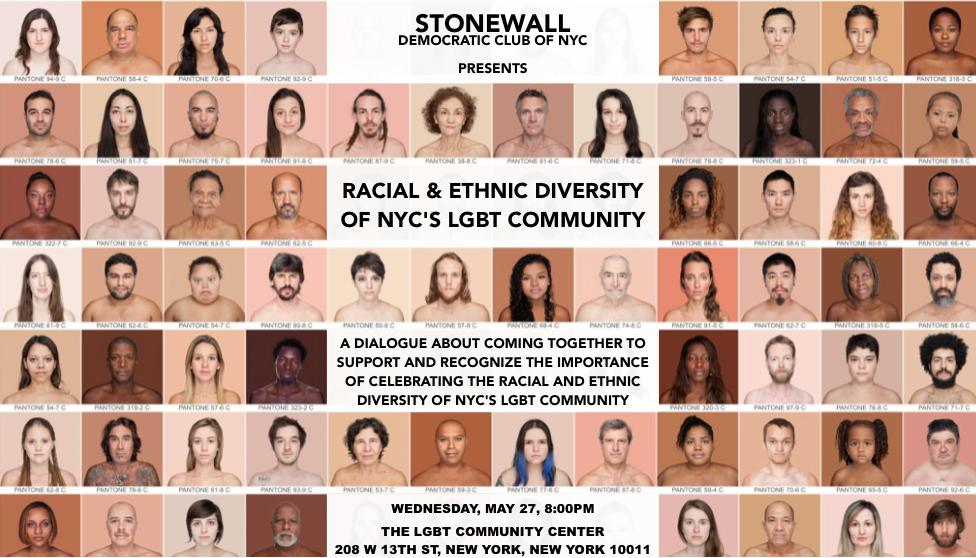 NYC Diversity Meeting.png