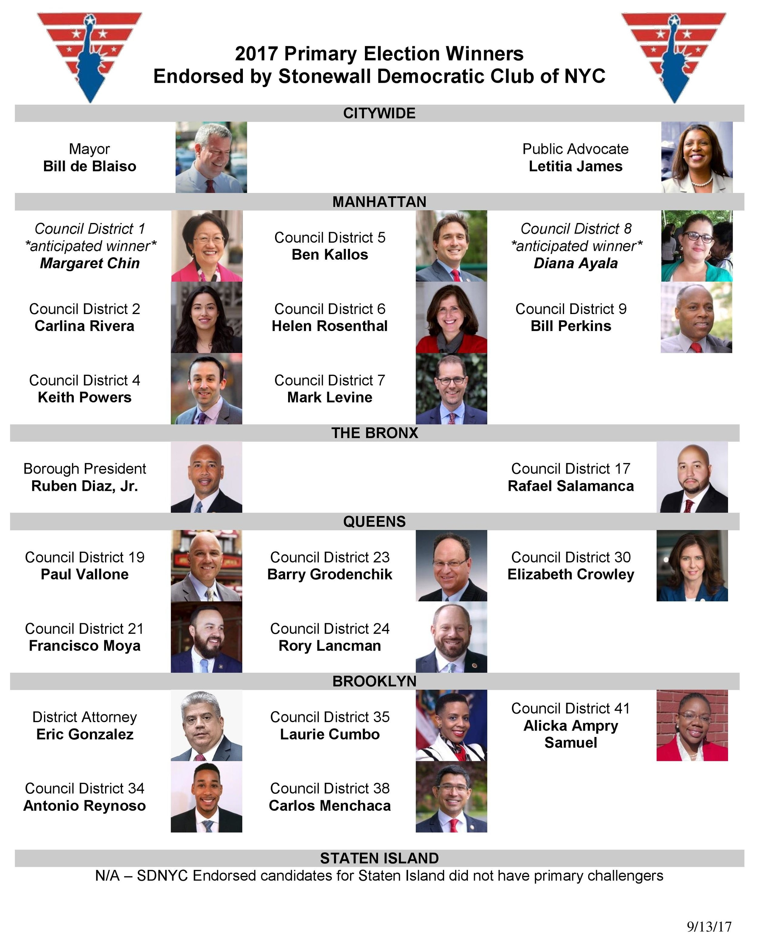 2017 Primary Election Winners-page-001.jpg