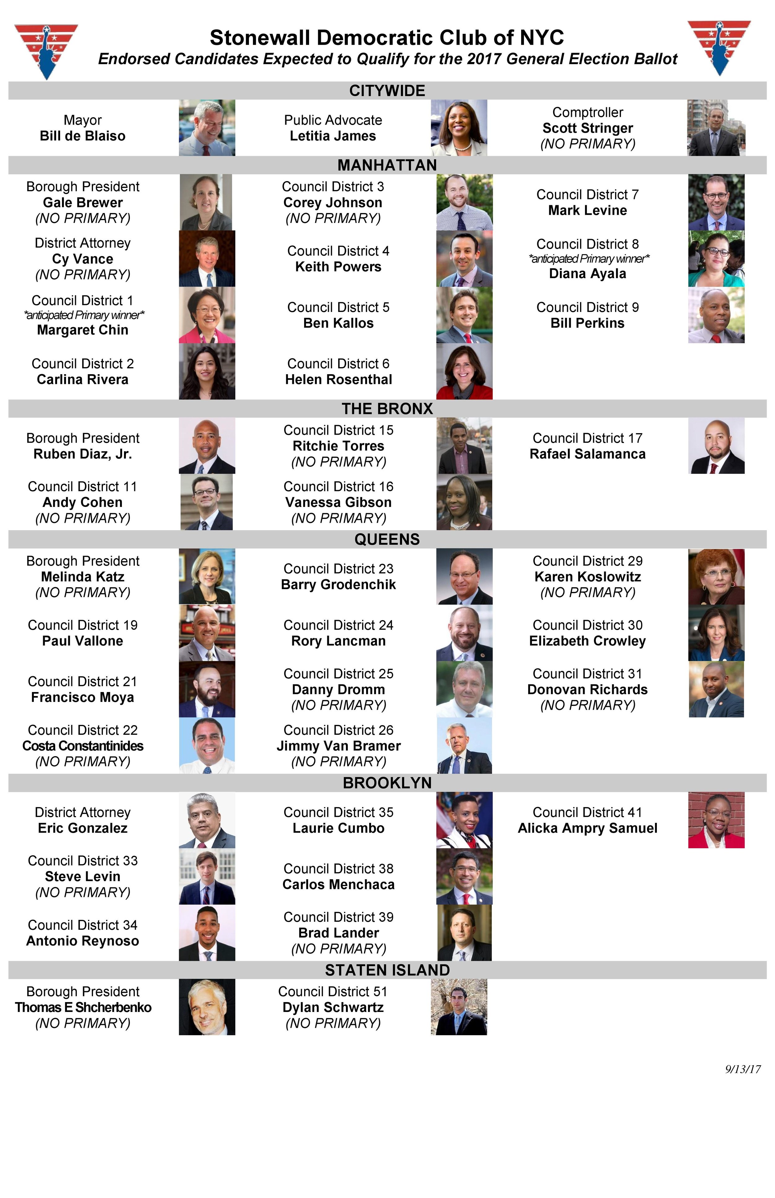 endorsed candidates for nov ballot-page-001.jpg