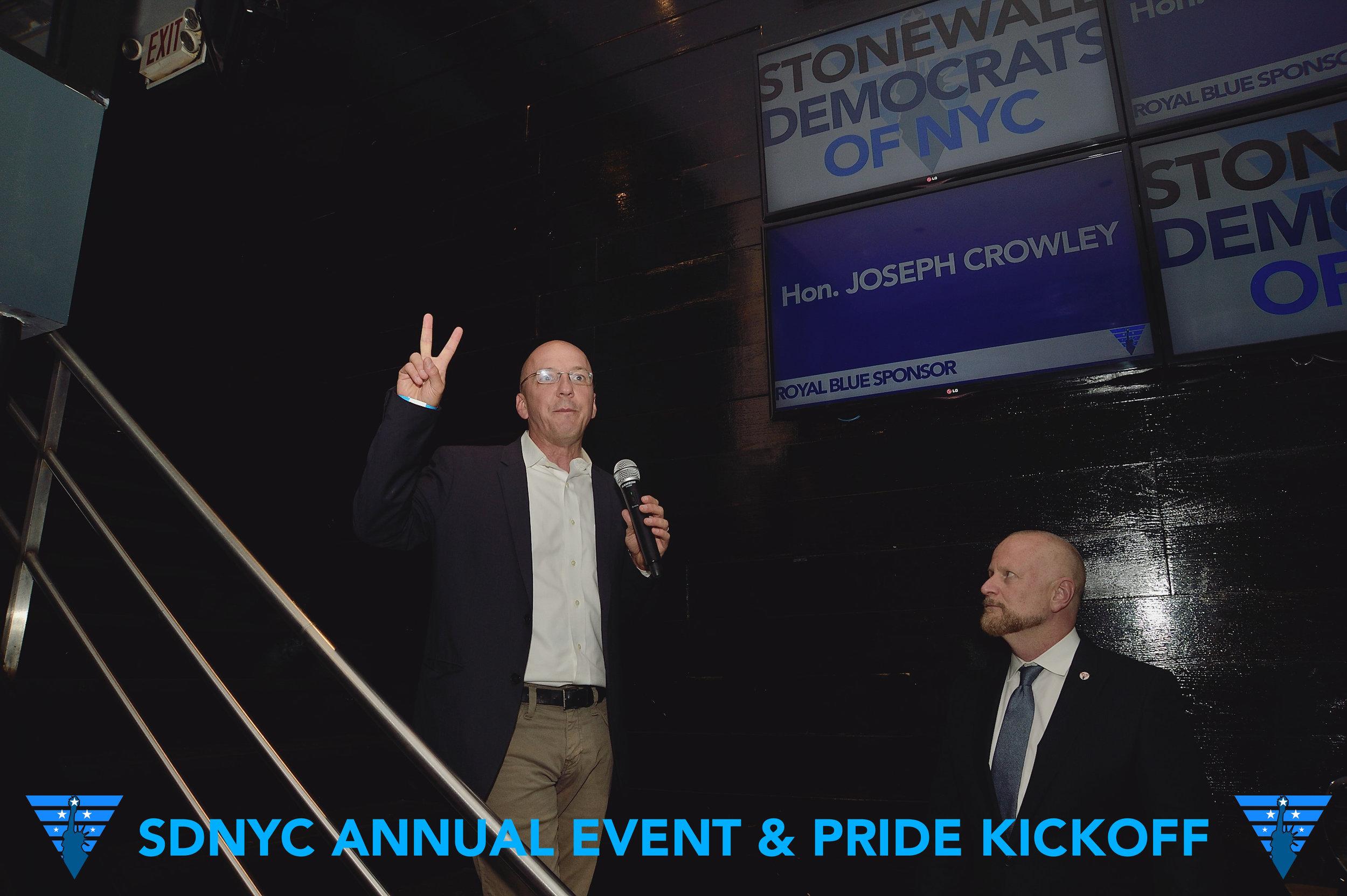 SDNYC ANNUAL EVENT 201847.jpg