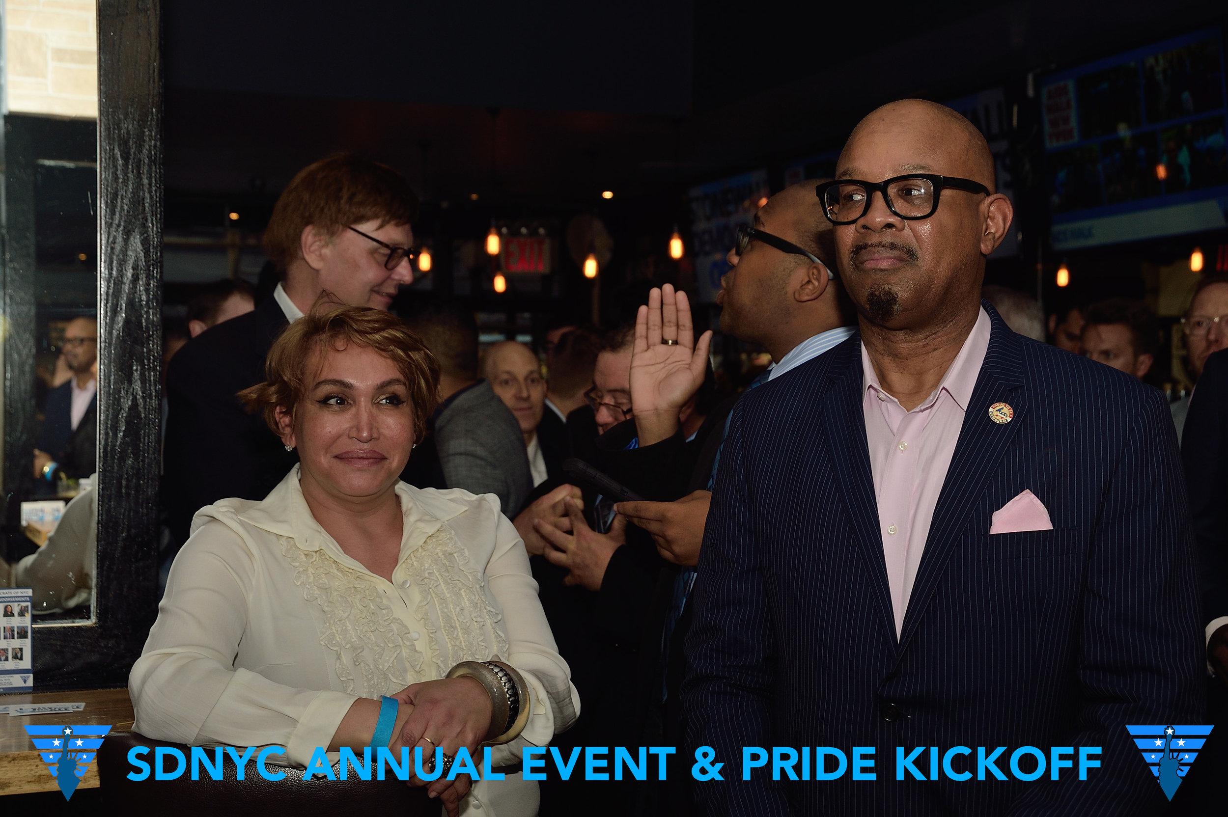 SDNYC ANNUAL EVENT 201871.jpg