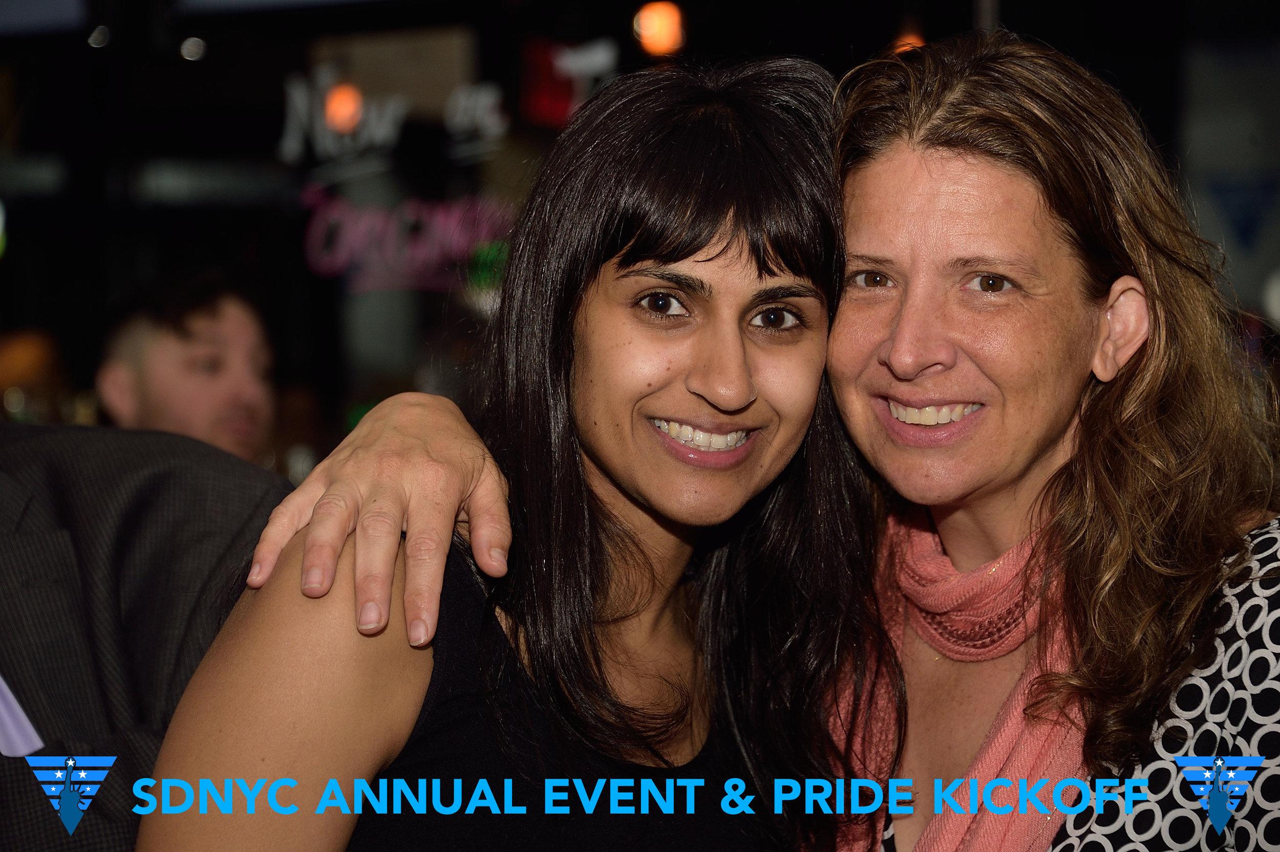 SDNYC ANNUAL EVENT 2018147.jpg