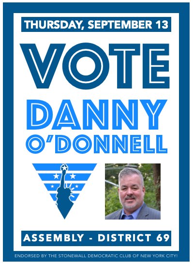 O'DONNELL.png