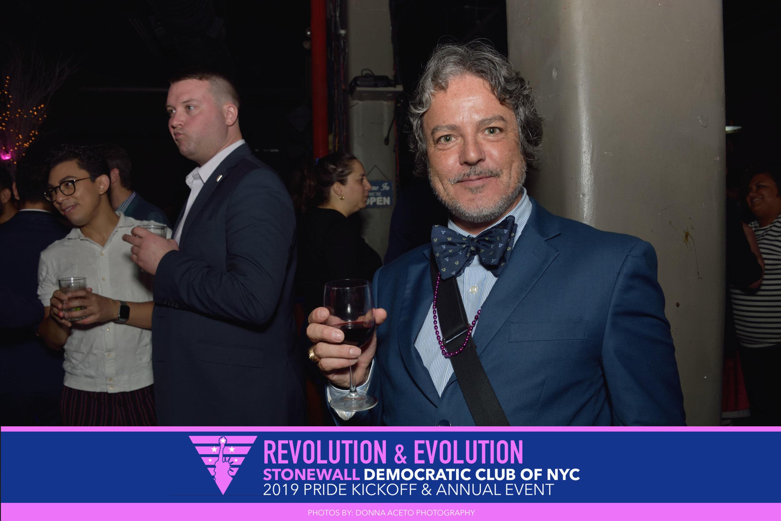 SDNYC 2019 ANNUAL EVENT191.jpg