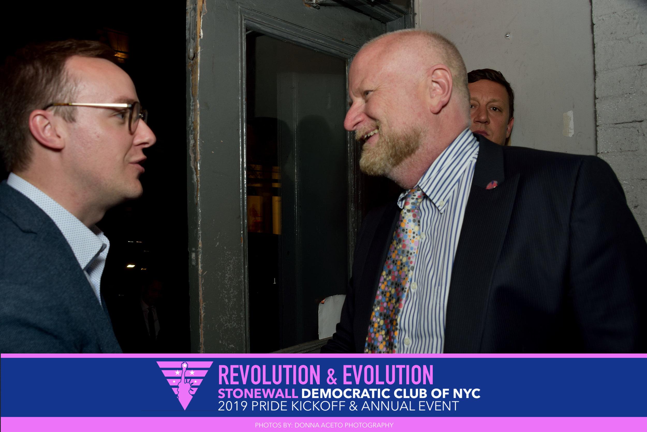 SDNYC 2019 ANNUAL EVENT183.jpg