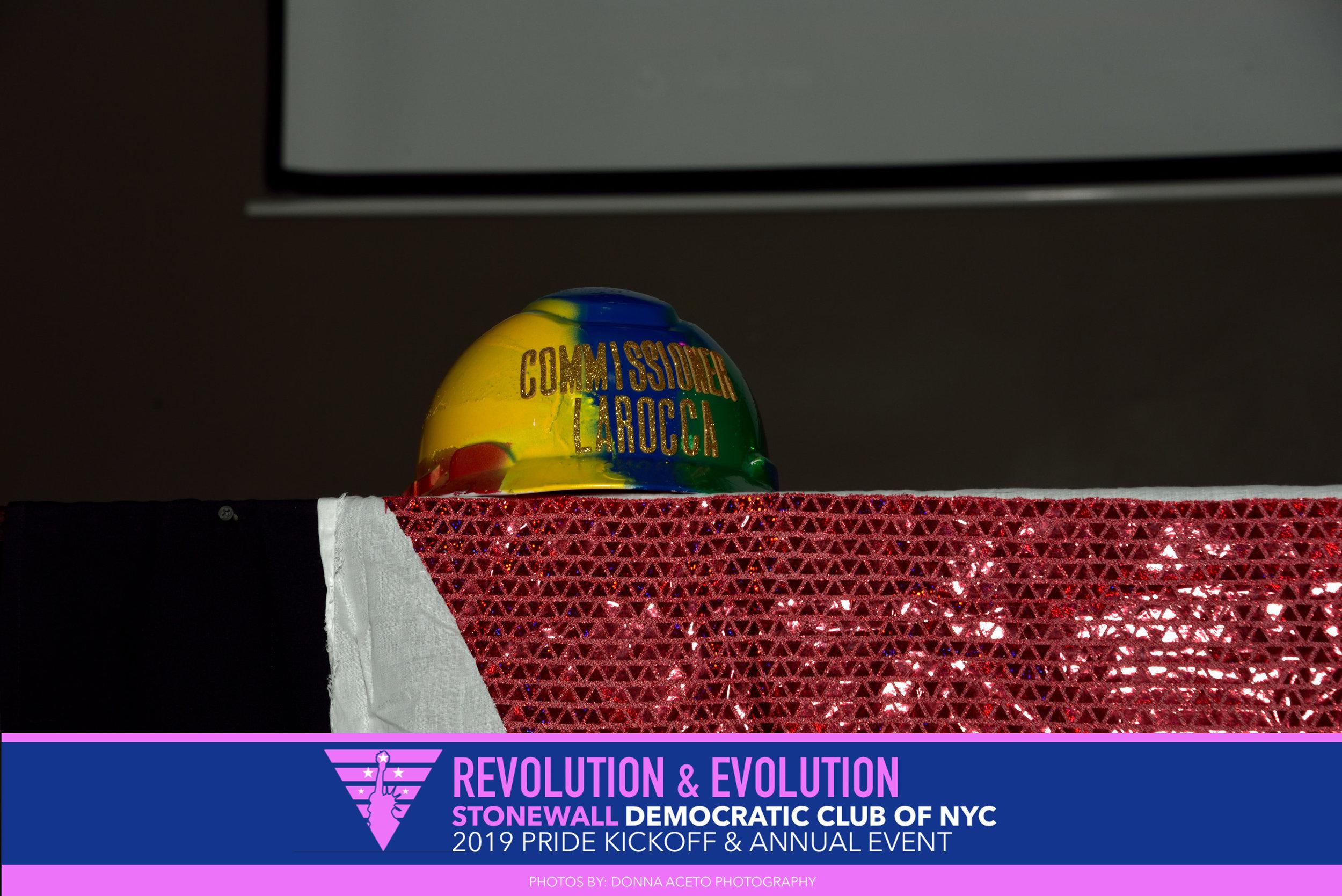 SDNYC 2019 ANNUAL EVENT128.jpg