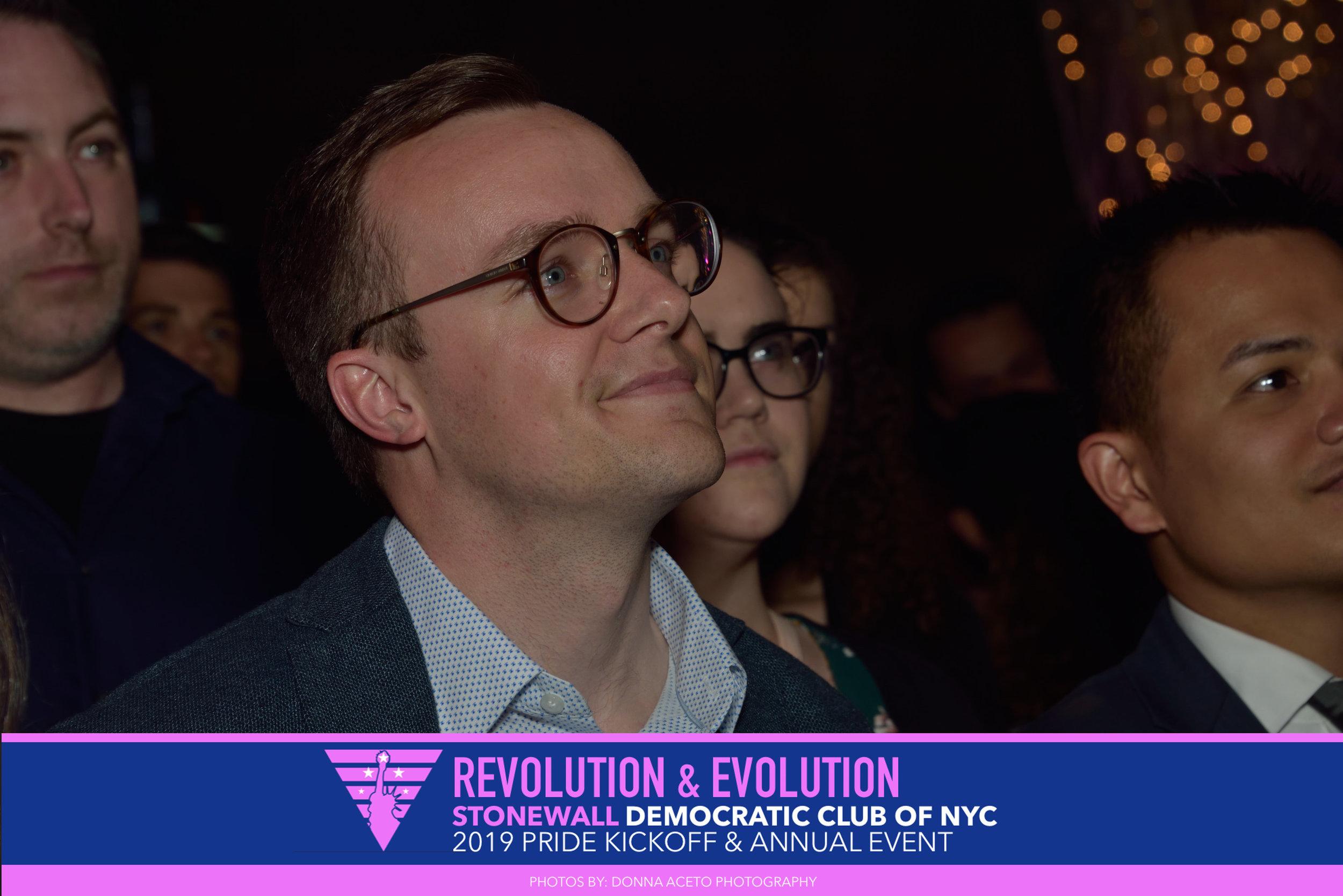 SDNYC 2019 ANNUAL EVENT122.jpg
