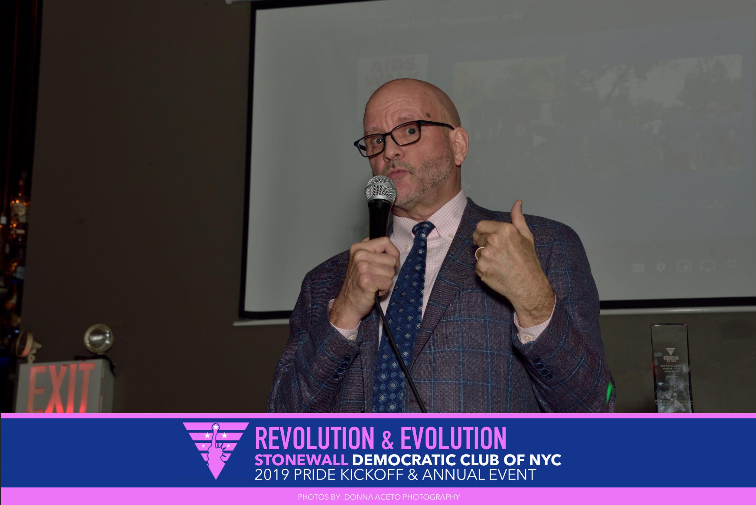 SDNYC 2019 ANNUAL EVENT117.jpg