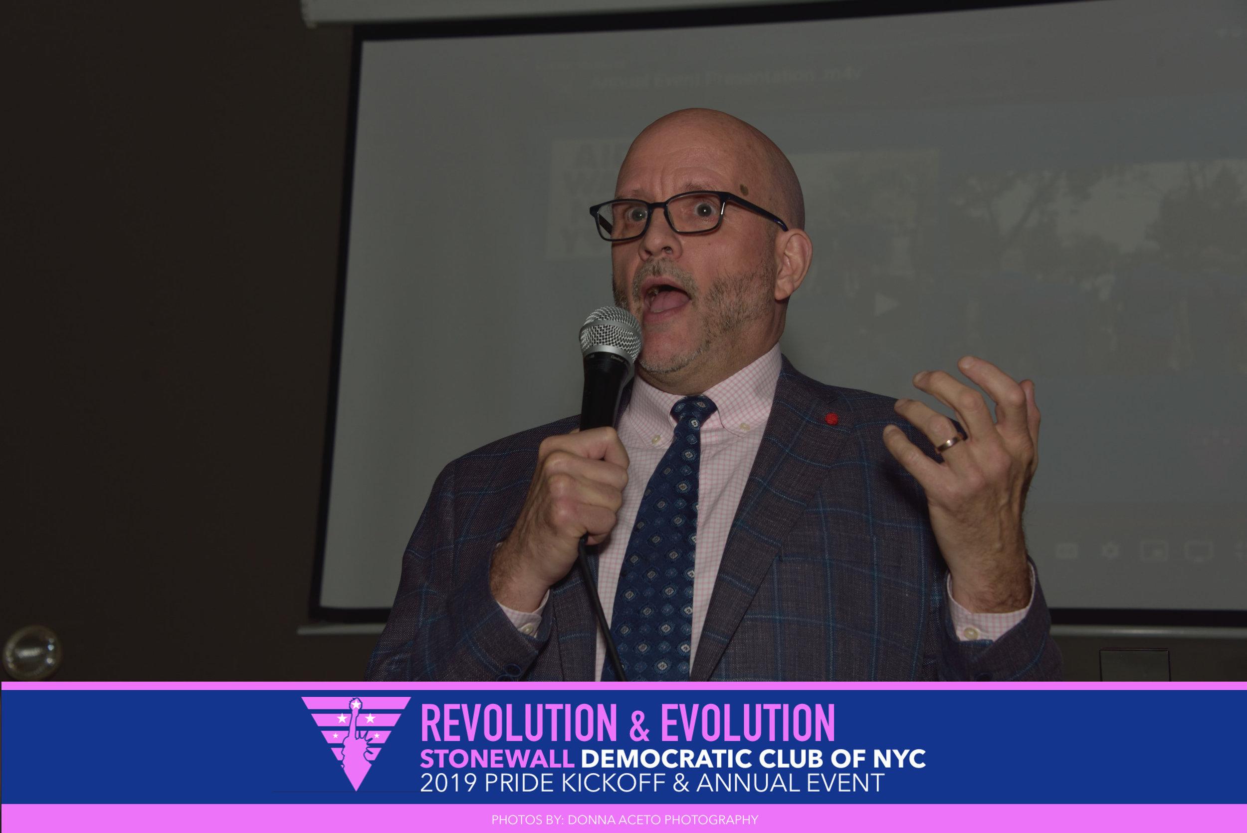 SDNYC 2019 ANNUAL EVENT113.jpg