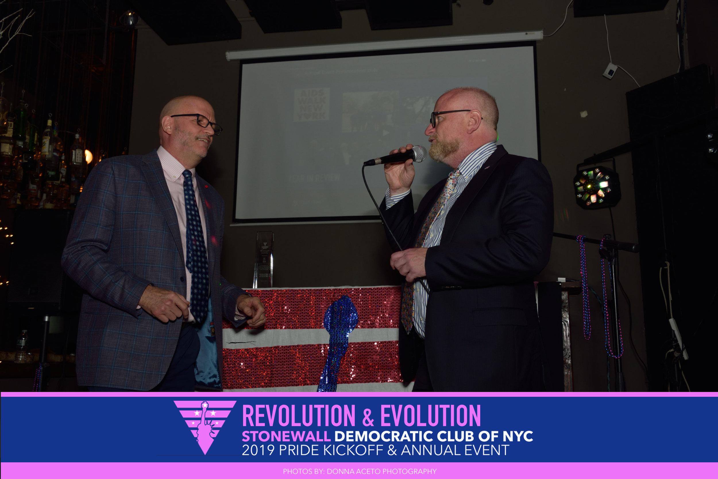 SDNYC 2019 ANNUAL EVENT112.jpg