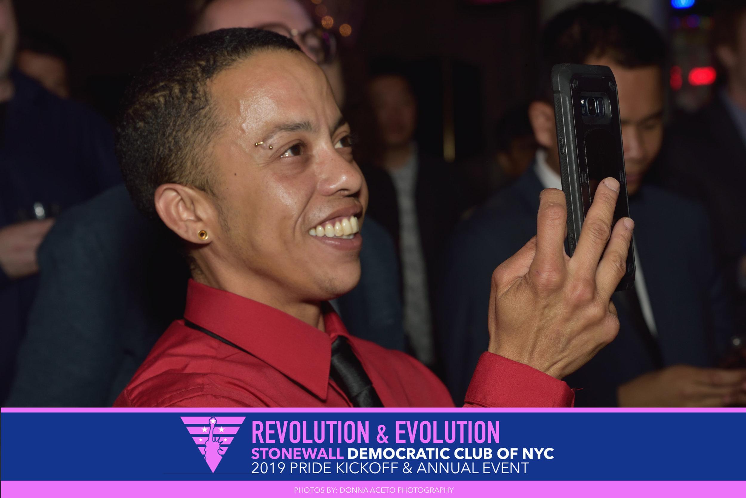SDNYC 2019 ANNUAL EVENT107.jpg