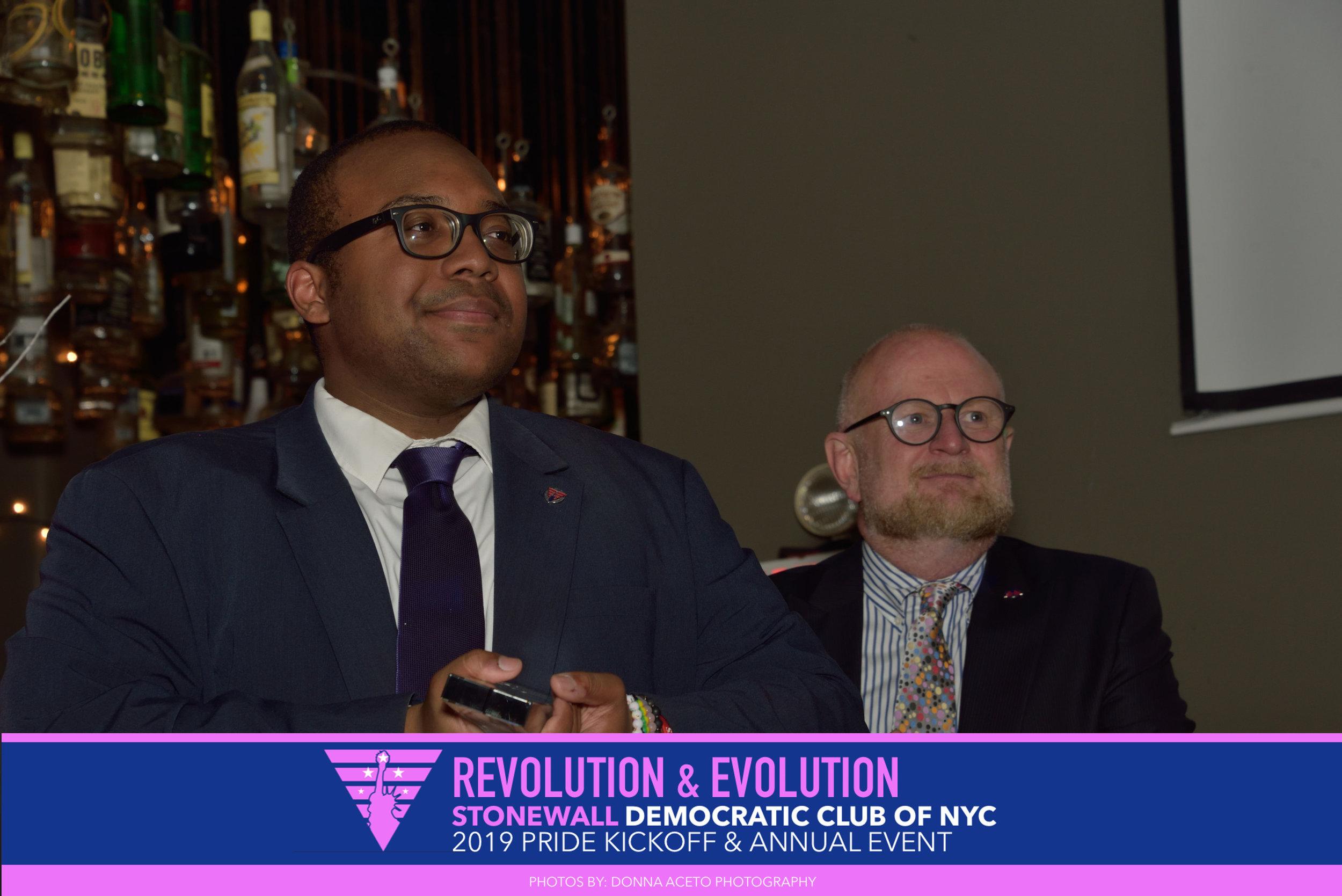 SDNYC 2019 ANNUAL EVENT106.jpg
