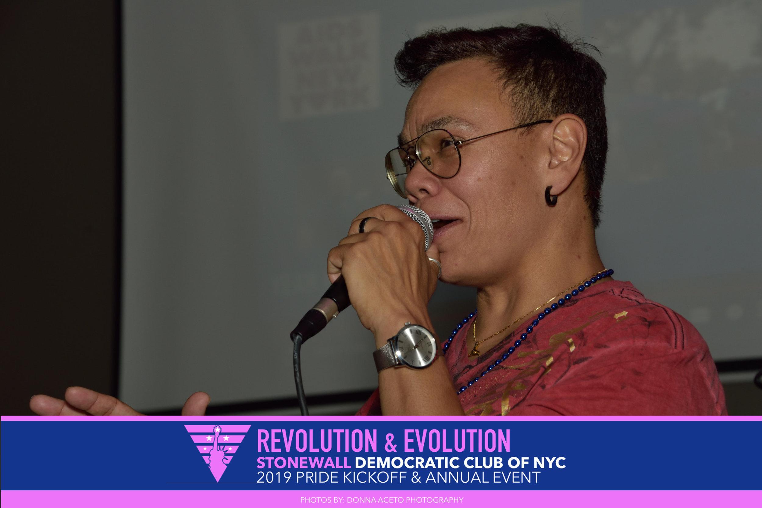 SDNYC 2019 ANNUAL EVENT104.jpg