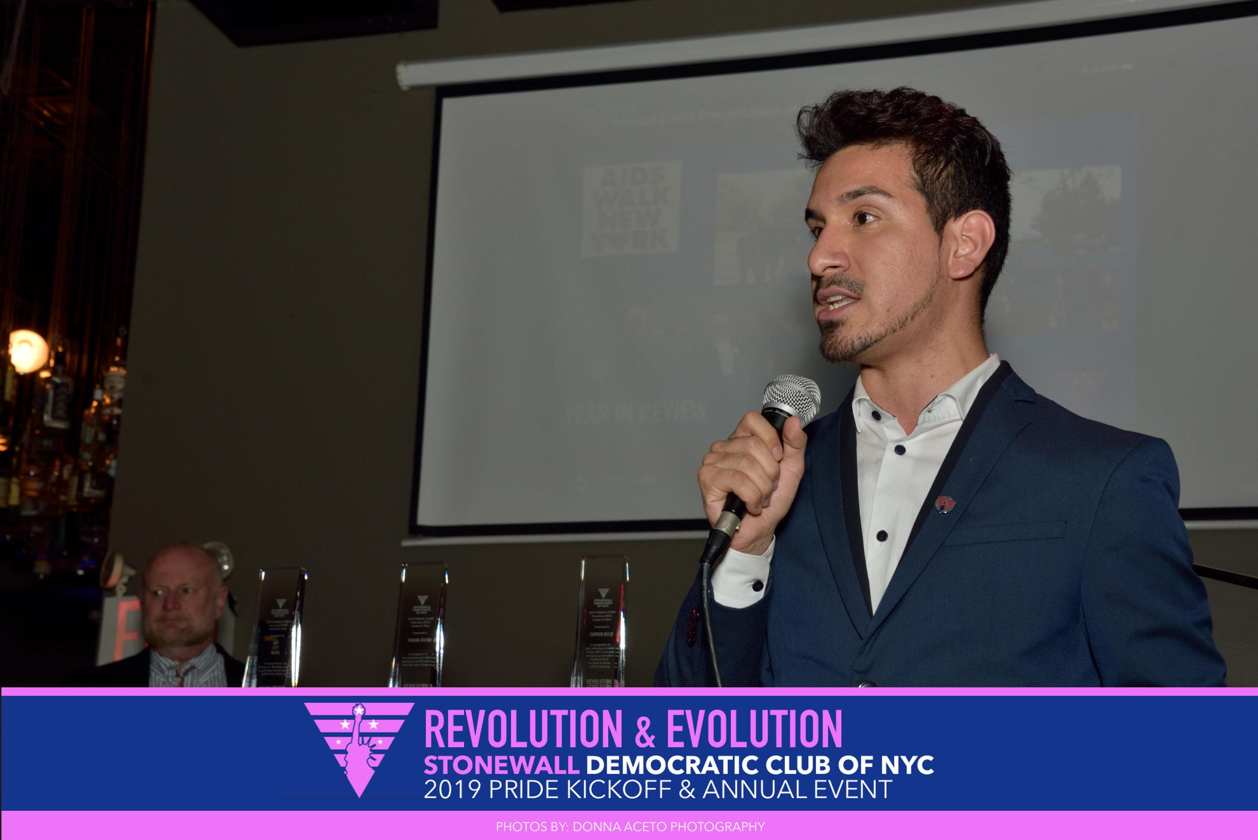 SDNYC 2019 ANNUAL EVENT87.jpg