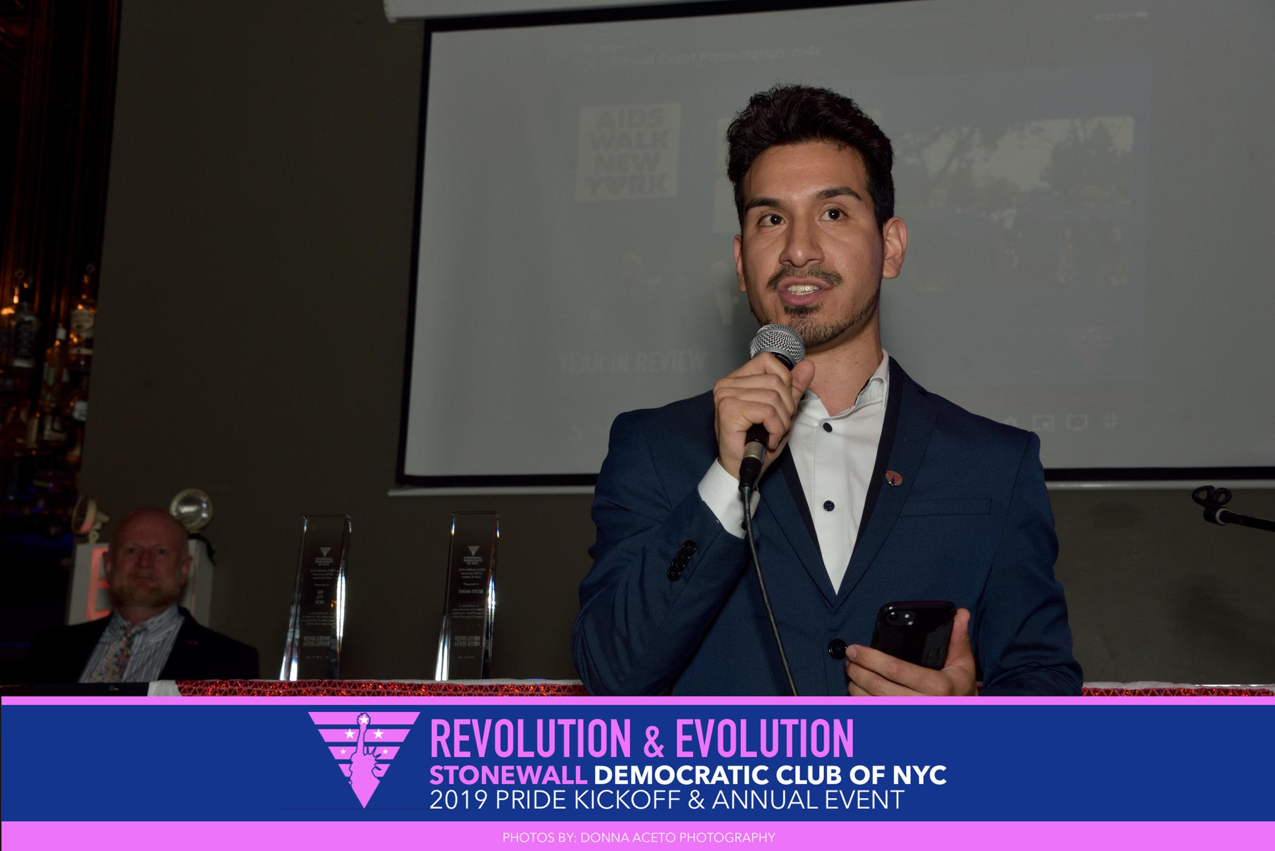 SDNYC 2019 ANNUAL EVENT86.jpg