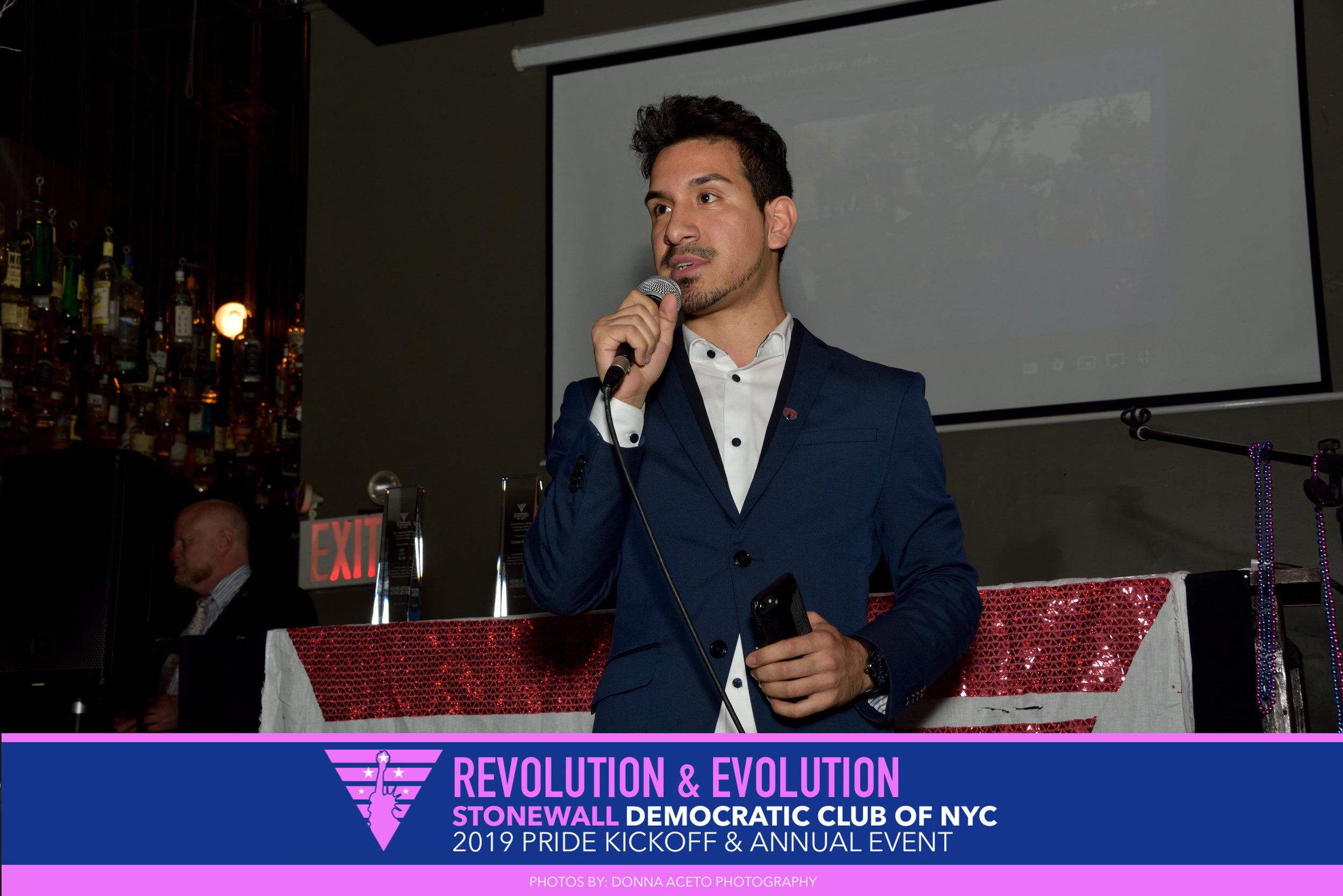 SDNYC 2019 ANNUAL EVENT84.jpg