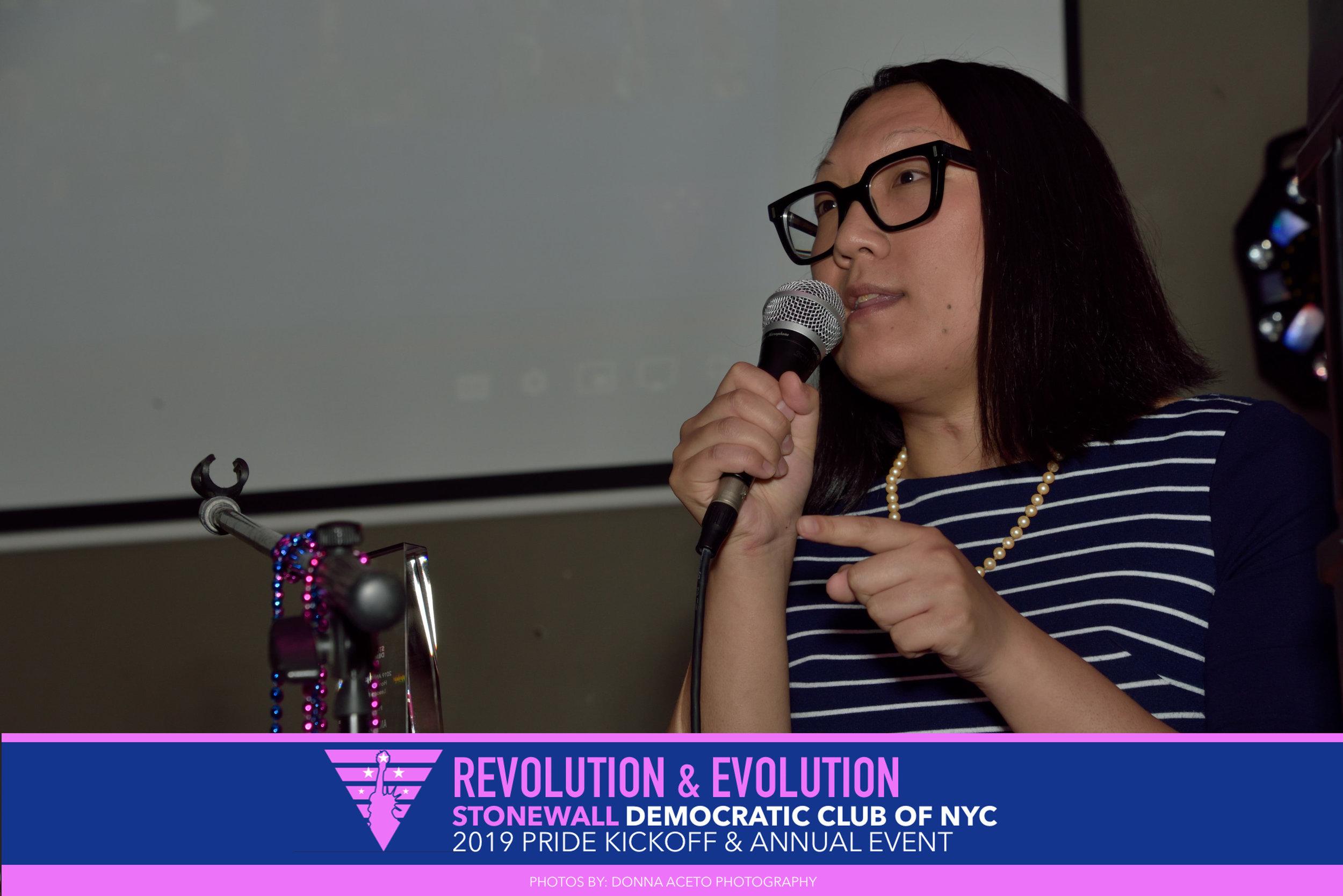 SDNYC 2019 ANNUAL EVENT82.jpg
